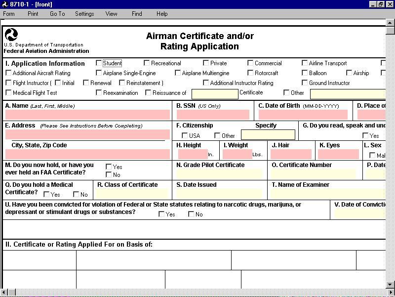 Form 8710 1 Tekil Lessecretsdeparis Co